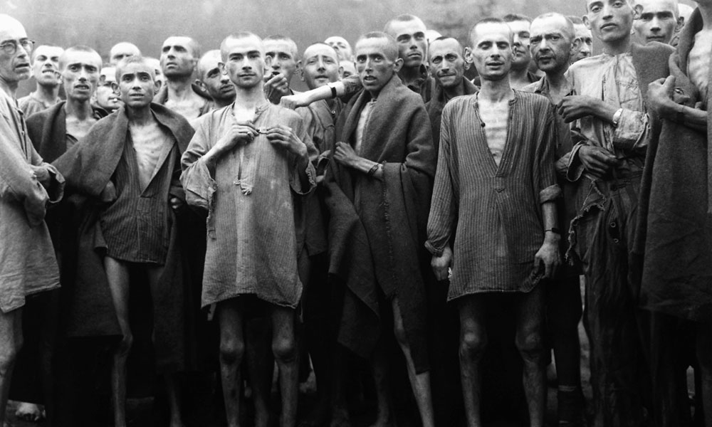 the experiences at the nazi death camp as described in elie wiesels story night Night test i multiple choice section 1 1 which sentence does  not  describe moshe the beadle a he worked at the hasidic synagogue b he was able to make himself seem insignificant, almost invisible.