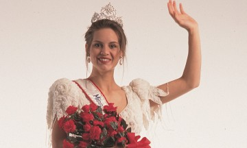 beauty pageants do more harm than good